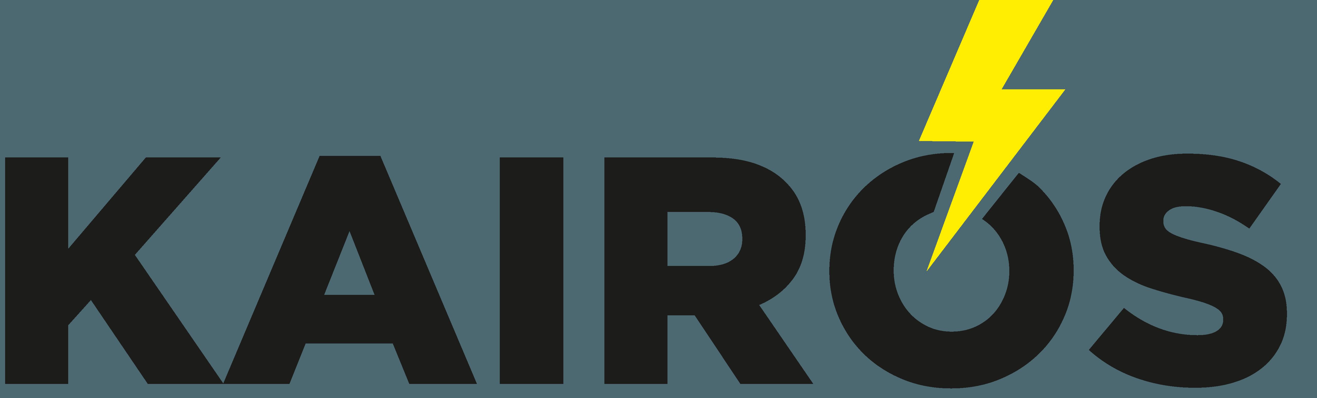 KAIRÓS: EQUIPO PARA LA TRANSFROMACIÓN EDUCATIVA Y SOSTENIBLE