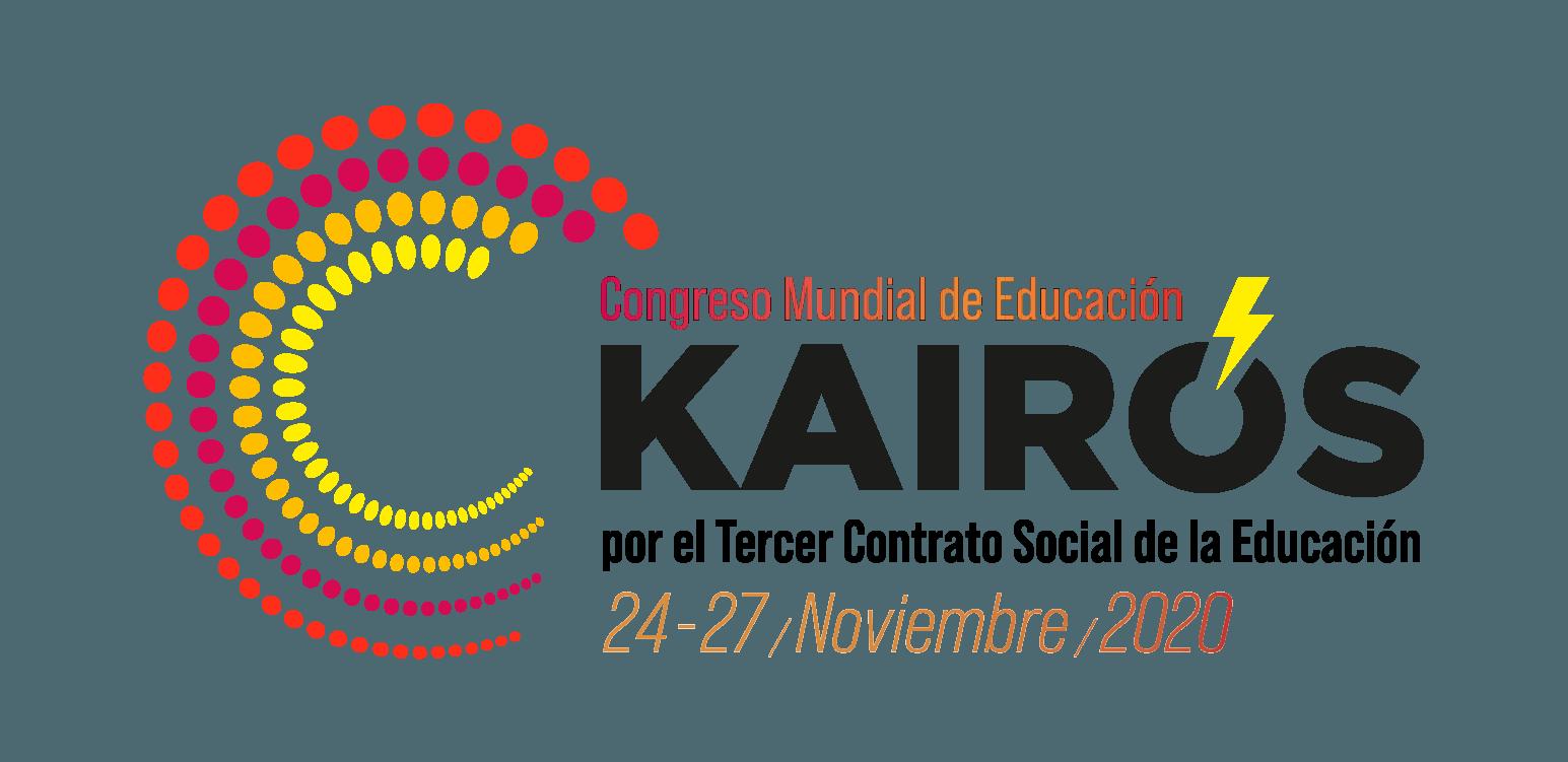 Congreso Kairos